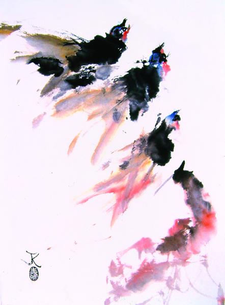 bird chorus.jpg